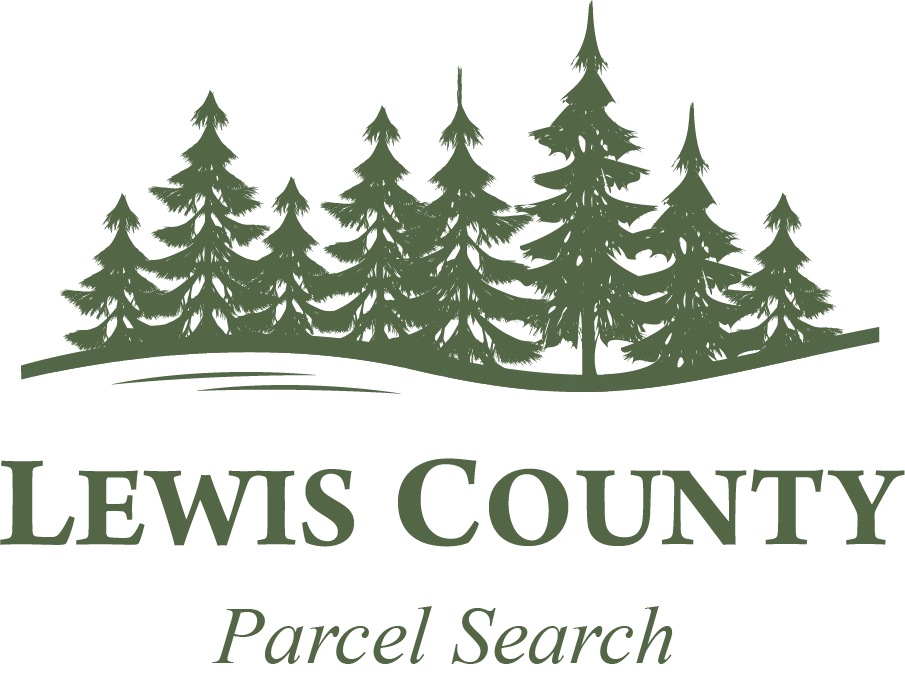how to find parcel numbers from addresses